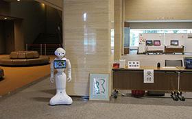 8月26日(土)栃木県下野市「第5回つるカフェ市民講座」